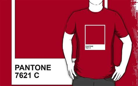 pantone    mrdave medici colors pinterest
