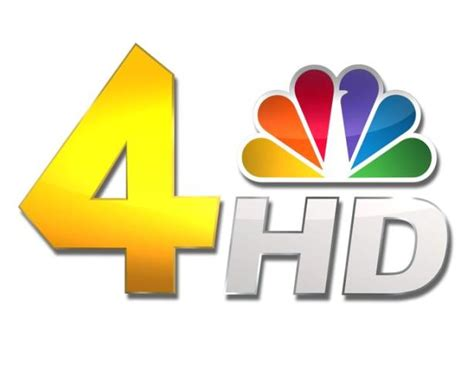 Watch Wsmv-tv Channel 4, Nashville Live Streaming