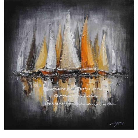 Zeiljacht Schilderen by 25 Beste Idee 235 N Over Boot Schilderij Op Pinterest Boot