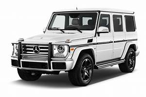G Modell Mercedes : 2016 mercedes benz g class reviews and rating motortrend ~ Kayakingforconservation.com Haus und Dekorationen