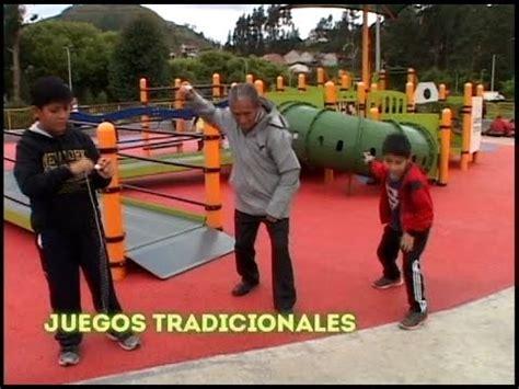 A continuación, una lista de 10 juegos tradicionales de latinoamérica. Juegos Tradicionales De Quito Ecuador / Juegos Tradicionales en Ecuador / Las canicas son ...