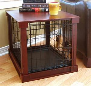 top 5 most wanted dog cages ebay With small dog crate furniture
