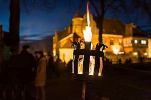 Heilbronn Weihnachtsmarkt 2018 : mittelalterlicher adventsmarkt auf burg stettenfels bei heilbronn 2018 ~ Watch28wear.com Haus und Dekorationen