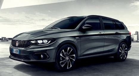 Fiat Tipo 2020 by 2020 Fiat Tipo Redesign Jeep Redesign Jeep
