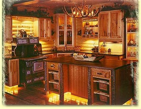 blue cabinets in kitchen 152 best images about log cabins on log cabin 4802