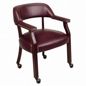 Seat Castres : traditional arm guest chair casters tv231 jt4 ~ Gottalentnigeria.com Avis de Voitures