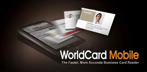 Worldcard Mobile V3.2.20121122 Apk Mediafire Download Free Business Calendar Notebook Cards Design Word Days Ios Ongoing Notification Define Year Card Makeup Artist Sample