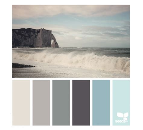 gray color schemes moving part 4 interior decor process for a new house color palette blue blue grey and gray