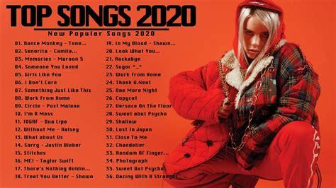 Download lagu dj tiktok terbaru mp3 gratis 2020. Tangga Lagu Barat Terbaru 2020 Terpopuler Saat Ini Lagu TIK TOK Terbaru 2020 Musik Terpopuler ...