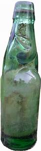 File:Codd-neck Soda Water Bottle from Kerala.png ...