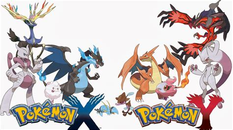 all new x and y large wallpapers
