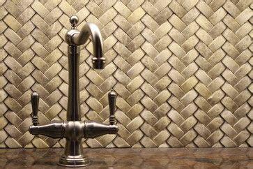 braided basket weave tile backsplash basket weave tile