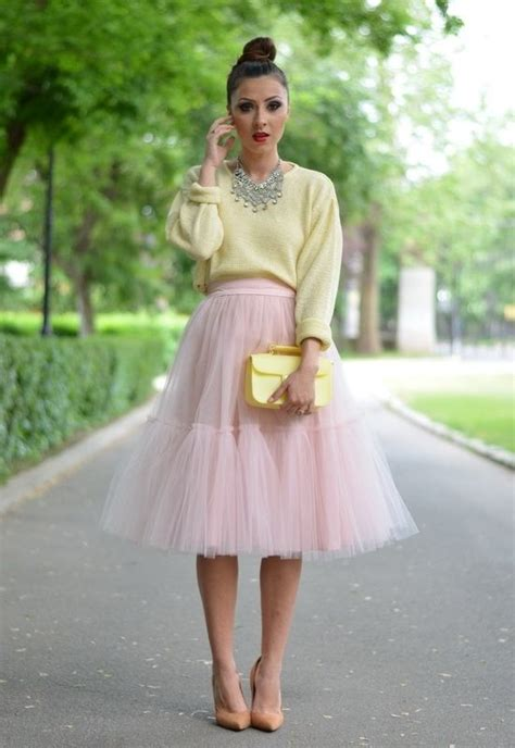 Pastel Colors Modernistic Style by Best Ways To Wear Pastel Colors This Summer 2019