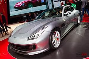 Ferrari Gtc4lusso Prix : news auto blog auto actu automobile info voiture ~ Gottalentnigeria.com Avis de Voitures