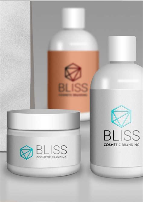 6,000+ vectors, stock photos & psd files. 14+ Cosmetic Branding Mockups - PSD Download | Design ...