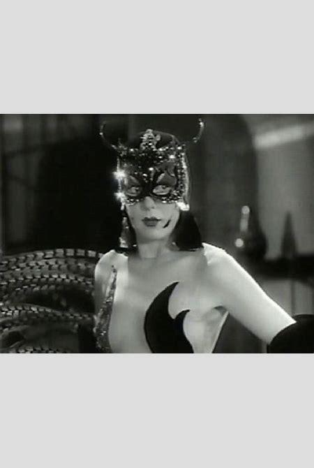 Pre-Code Hollywood: Gangsters, Monsters, and Dames - CinemaNerdz