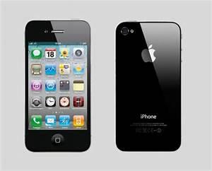Zeitwert Berechnen Handy : apple iphone 4 16 gb reparatur in berlin ~ Themetempest.com Abrechnung