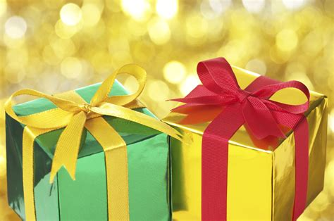 Gift Ideas And Deals For The Holidays  Diycontrols Blog. Whelping Room Design. Storage Laundry Room. Wooden Ceiling Designs For Living Room. Laundry Room Cabinet Ideas. Bar In Living Room Designs. Dining Room Buffet And Hutch. Dining Room Bookshelves. Hanging Room Divider Panels