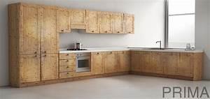 Rimodernare mobili cucina fai da te mobilia la tua casa for Mobili cucina fai da te