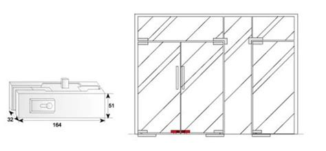 Glass Door Patch Fitting,patch Lock For Glass Door How To Get Throw Up Out Of Carpet Without Baking Soda Wash Car At Home Installation Menards Kc Cleaning Wickenburg Layers Edmonton Psu Warehouse Houston Texas Carpeting Plants For Aquarium