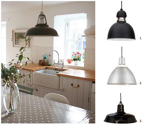farmhouse kitchen light warehouse kitchen pendants inspired by country farmhouse 3704