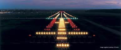 Airfield Lighting, Airfield Lamps, Airfield Transformers ...