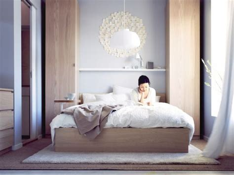 bedroom solutions for small rooms small bedrooms storage solutions and decoration inspiration 18208 | Small Bedrooms Storage Solution