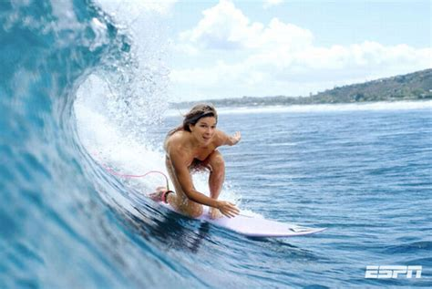 Crazy Cool Groovy Espn The Magazine The Body Issue Women Of Color Nsfw