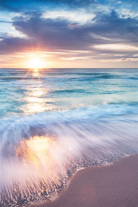 paysage marin romantique paysage marin mer  ocean