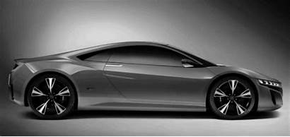 Tesla Production Cars Gifs Concept Morphing Bmw