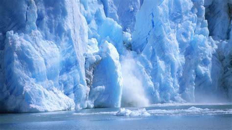 cool facts  glaciers mental floss
