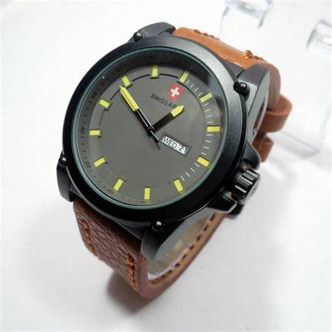jual jam tangan pria jual beli jual jam tangan pria swiss army baru jual