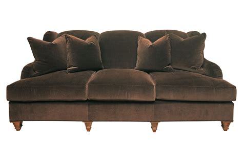 who makes the best leather sofas popular sofa brands awesome photos of best leather sofa