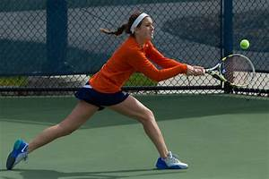 Hope women's tennis aiming to serve up fourth MIAA ...