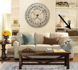 pottery barn living room designs decor ideasdecor ideas