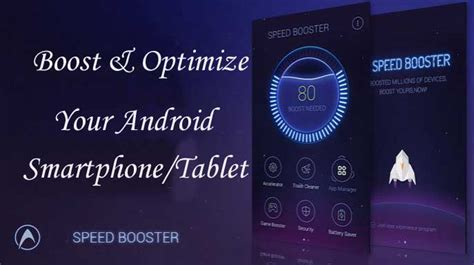 best optimizer app for android top 10 best cleaner and optimizer apps for android device