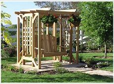 All Things Cedar Outdoor Furniture Customer Comments CANADA