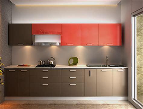 godrej kitchen cabinets price home furniture modern office furniture lab marine 3854