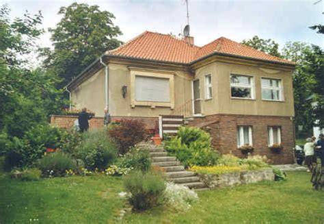 Häuser Kaufen Berlin Köpenick by Referenzobjekte Immobilienmakler Berlin Scherer Immobilien