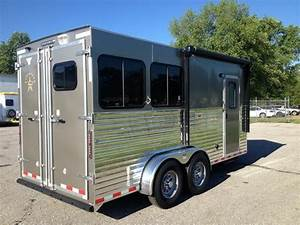 261 best horse trailer ideas images on pinterest horse With kitchen cabinets lowes with horse bumper stickers
