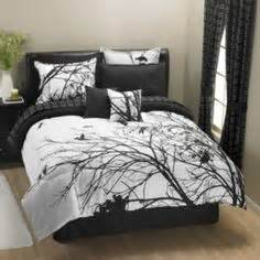 1000 images about cherry blossom on cherry blossoms bed sets and bedding