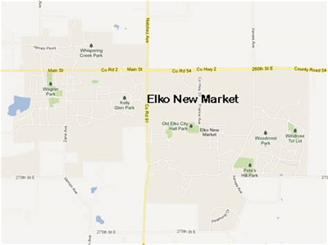 elko  market mn furnace ac heating air conditioning