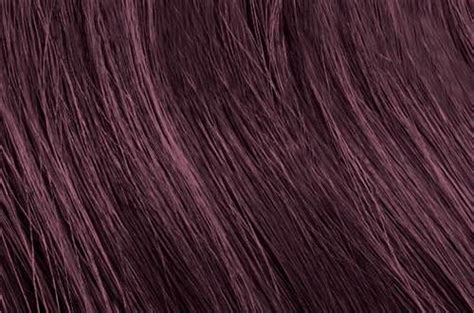 4vr hair color redken chromatics permanent hair color 4vr 4 26 violet