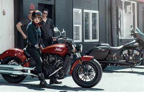 Indian Scout Sixty 2019 by Photos 2019 Indian Scout Sixty Indian Motorcycle
