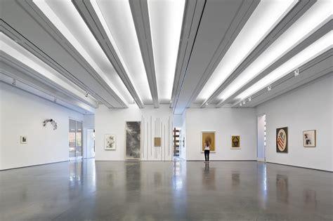 gallery of aspen museum shigeru ban architects 10
