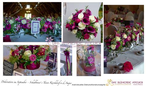 Blumen Hochzeit Dekorationsideeninteressante Blumen Hochzeit Deko by Blumen Hochzeitstafel Tischdekoration Hochzeit