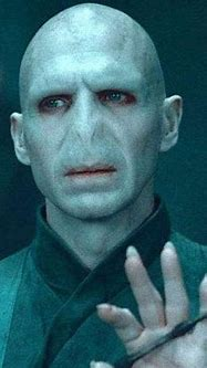The 20 Best Voldemort Quotes, Ranked By Potterheads