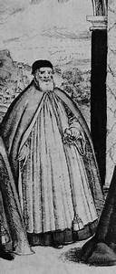 Robert Horne (bishop) - Wikipedia