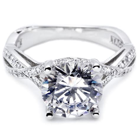 Top 10 Engagement Diamond Rings. Sinple Wedding Rings. Eco Friendly Engagement Rings. Heart Shaped Engagement Rings. Baguette Diamond Wedding Rings. Mens Durable Wedding Rings. Healing Crystal Wedding Rings. Late Victorian Engagement Rings. 3 Band Engagement Rings