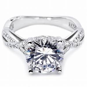 top 10 engagement diamond rings With wedding diamonds rings